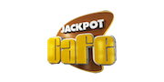 Logo image of Jackpot Cafe sister sites article