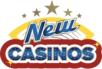 Feature image for the new online casinos accepting USA players