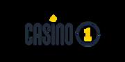 Logo image of Casino1