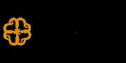 Logo image of ZevCasino