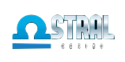 Logo image of Astral Casino