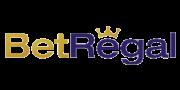 logo image for Bet Regal