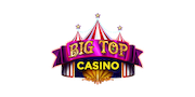 Logo image of Big Top Casino