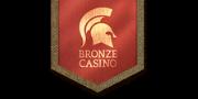Logo image of Bronze Casino