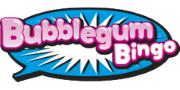 Logo image of Bubblegum Bingo