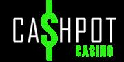 Logo image of Cashpot Casino