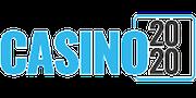 Logo image of Casino 2020
