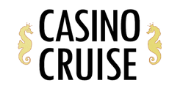 Logo image of Casino Cruise
