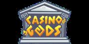 Log image of Casino Gods