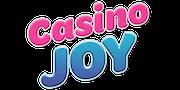 Logo image of Casino Joy