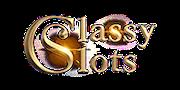 Logo image of Classy Slots