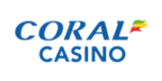 Logo image of Coral Casino
