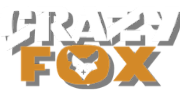 Logo image of Crazy Fox