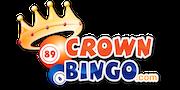 Logo image of Crown Bingo