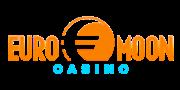 Logo image of Euro Moon