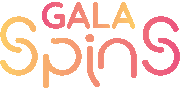 Logo image of Gala Spins