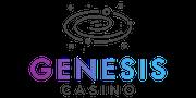 Logo image of Genesis Casino