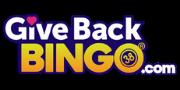 Logo image of Give Back Bingo
