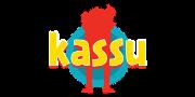 Logo image of Kassu