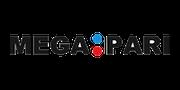 Logo image of Mega Pari