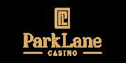 Logo image for Parklane Casino
