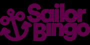 Logo image of Sailor Bingo