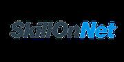 Logo image of SkillOnNet
