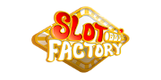 Casino 2020 sister sites – Get £20 free no deposit bonus. 3