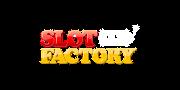 Logo image of Slot Factory