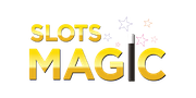 Logo image of Slots Magic