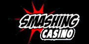 Logo image for Smashing Casino