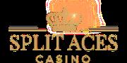 Gambar logo untuk Split Aces Casino
