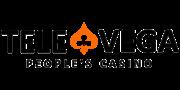 Logo image of Tele Vega
