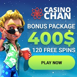 Woo Casino sister sites - 9 BitCoin casinos with SoftSwiss & free spins. 9