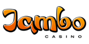 logo image of Jambo Casino