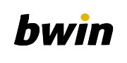 Logo image for bwin