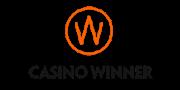 Logo image of Casino Winner