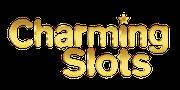 Hippozino Casino Sister Sites - 50 free spins, Slingo games & daily free bingo. 5