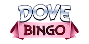 Logo image of Dove Bingo