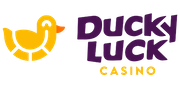 Logo image for Ducky Luck