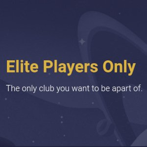 Roobet Sister Sites - Play 900+ slots with instant Bitcoin cashouts. 4