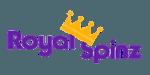 Logo image for Royal Spinz