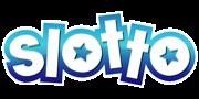 Logo image for Slotto