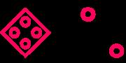 Gambar logo untuk Olahraga dan Kasino