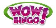 Party Casino sister sites - Win daily free prizes and cashbacks. 8
