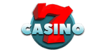 Logo image for 7 Casino