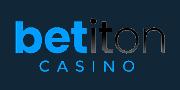 Logo image for Betiton
