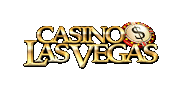 Gala Spins Sister Sites - Slingo Slots, daily free games and exclusive slots. 8