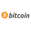 Icon image for Bitcoin feature