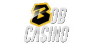 Logo image for Bob Casino